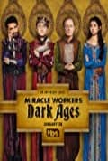 Miracle Workers Season 2 (Complete)