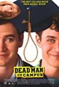 Dead Man on Campus (1998)