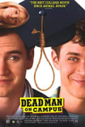 Watch Dead Man on Campus Full HD Free Online