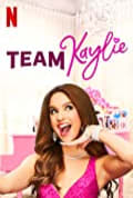 Team Kaylie Season 1 (Complete)