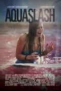 Watch Aquaslash Full HD Free Online