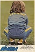 Stubby (1974)
