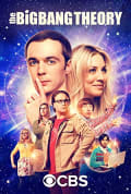 Watch The Big Bang Theory Full HD Free Online