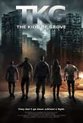 Watch TKG: The Kids of Grove Full HD Free Online
