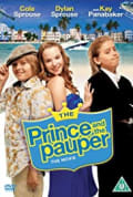 The Prince and the Pauper: The Movie (2007)