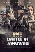 Watch The Battle of Jangsari Full HD Free Online