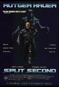 Watch Split Second Full HD Free Online