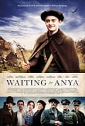 Watch Waiting for Anya Full HD Free Online