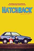 Hatchback (2019)
