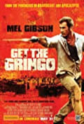 Get the Gringo (2012)