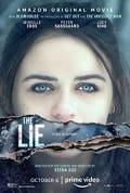 Watch The Lie Full HD Free Online