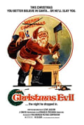 Watch Christmas Evil Full HD Free Online