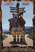Watch Almost Heroes Full HD Free Online