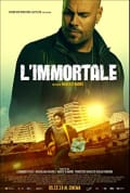 Watch The Immortal Full HD Free Online