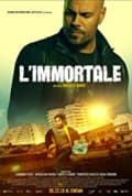 The Immortal (2019)