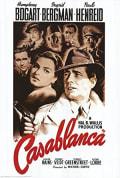 Watch Casablanca Full HD Free Online