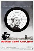 Watch Get Carter Full HD Free Online
