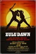Zulu Dawn (1979)