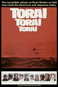 Watch Tora! Tora! Tora! Full HD Free Online