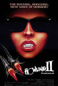 Watch Howling II: ... Your Sister Is a Werewolf Full HD Free Online