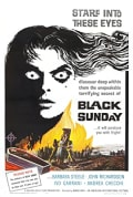Watch Black Sunday Full HD Free Online