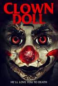 Watch ClownDoll Full HD Free Online