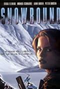 Watch Snowbound Full HD Free Online