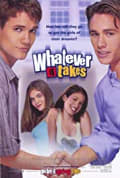 Whatever It Takes (2000)