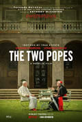 Watch The Two Popes Full HD Free Online