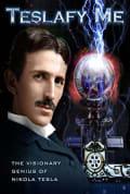 Watch Teslafy Me Full HD Free Online