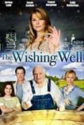 The Wishing Well (2009)