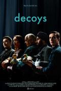 Decoys Season 1 (Complete)