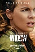The Widow Season 1 (Complete)