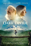 Watch The Dark Divide Full HD Free Online