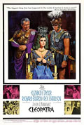 Watch Cleopatra Full HD Free Online
