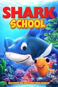 Watch Shark School Full HD Free Online