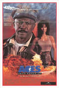 Watch Aces: Iron Eagle III Full HD Free Online