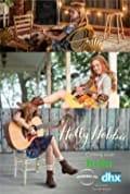 Holly Hobbie Season 1 (Complete)