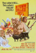 Watch A Town Called Hell Full HD Free Online