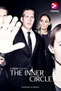The Inner Circle Season 1 (Complete)