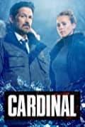 Cardinal Season 4 (Complete)