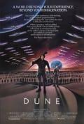 Watch Dune Full HD Free Online