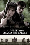 Watch The Wind that Shakes the Barley Full HD Free Online