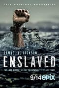 Watch Enslaved Full HD Free Online