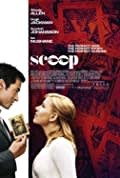 Scoop (2006)