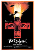 Watch The Godsend Full HD Free Online