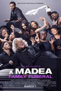 Watch A Madea Family Funeral Full HD Free Online