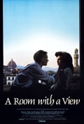 Watch A Room with a View Full HD Free Online