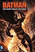Batman: The Dark Knight Returns, Part 2 (2013)