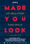 Made You Look: A True Story About Fake Art (2020)